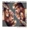 Danny Avila & The Vamps feat. Machine Gun Kelly - Too Good To Be True