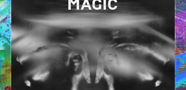 Thomas Gold feat. Jillian Edwards - Magic (incl. Remixes)