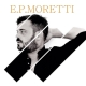 E.P. Moretti