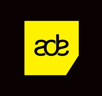 ADE: AMSTERDAM DANCE EVENT 2015