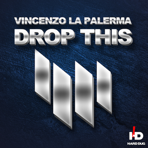 Vincenzo La Palerma - Drop This