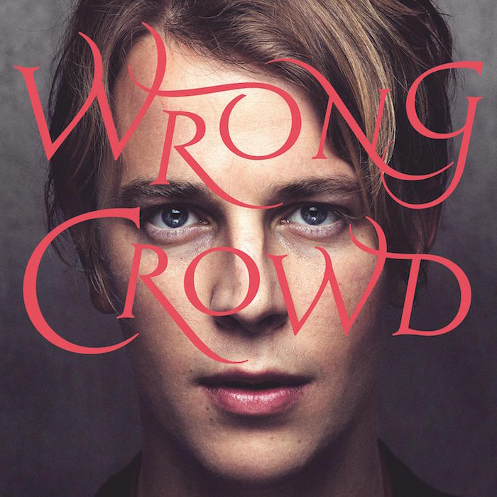 Tom Odell - Magnetised (Remixes)