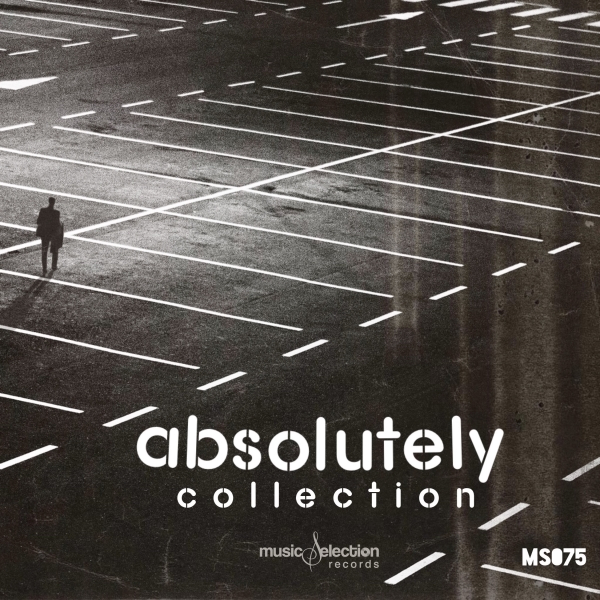 Various Artist - Absolutely Collection (Music Selection Records)