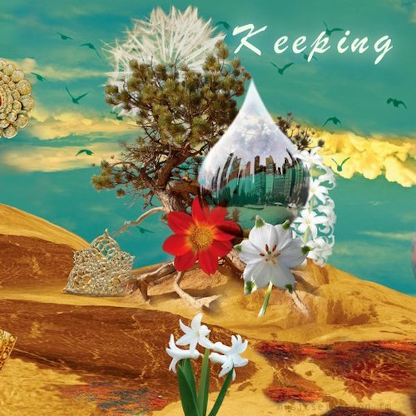 Keeping - Various Artists